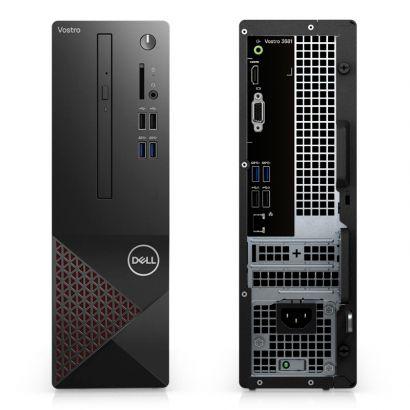 computadora-de-escritorio-dell-vostro-3681-intel-core-i3-10100-ram-4gb-disco-1tb-wifi-bluetooth-sd
