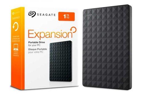 disco-duro-externo-seagate-expansion-1-tb-3-0