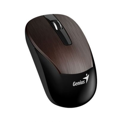 mouse-inalambrico-eco-8015-genius