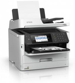 impresora-multifuncional-empresarial-epson-wf-m5799-imprime-copia-escanea-wifi-lan-adf