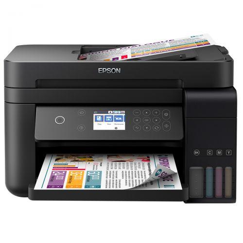 impresora-multifuncional-de-tinta-epson-ecotank-l6171-imprime-escanea-copia-wi-fi-usb-2-0