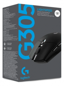 mouse-gamer-logitech-g305-1ms-6-botones-12-000-dpi-wireless