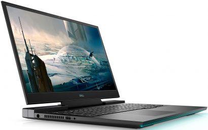 laptop-dell-gaming-g7-17-7700-pantalla-17-3-fhd-core-i7-10750h-ram-16gb-disco-ssd-512gb-m-2-video-rtx-2070-8gb