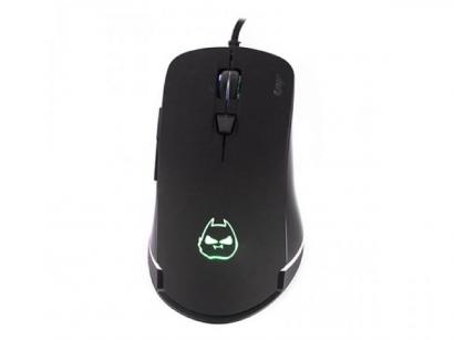 mouse-halion-ranger-ha-m506-6-botones-usb
