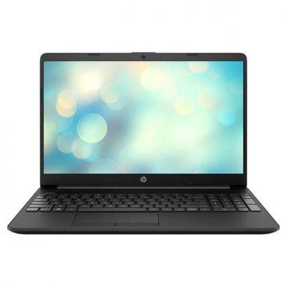 notebook-hp-15-dw2044la-pantalla-de-15-6-hd-intel-core-i5-1035g1-8gb-de-ram-disco-de-1tb-sata-tarjeta-grafica-2gb-nvidia-mx130
