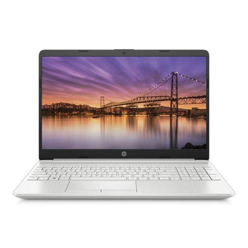 notebook-hp-15-dw2029la-pantalla-15-6-intel-core-i7-1065g7-memoria-ram-12gb-disco-duro-1tb-128gb-ssd-video-2gb-windows-10