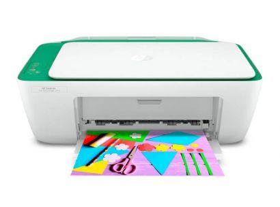 impresora-multifuncional-hp-2375-imprime-escanea-copia-impresion-a-cartucho-conexion-usb-2-0
