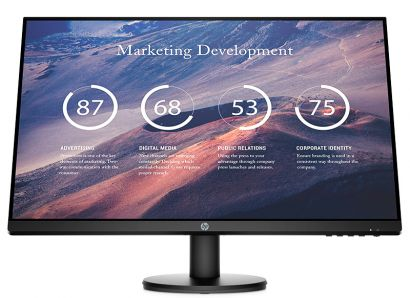 monitor-hp-p24v-g4-de-27-full-hd-1920x1080-ips-conexiones-vga-hdmi-respuesta-5ms