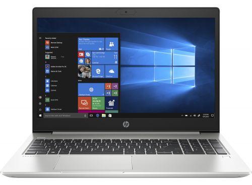 notebook-hp-probook-450-g7-pantalla-de-15-6-core-i7-10510u-memoria-ram-8gb-ssd-512gb-windows-10-pro