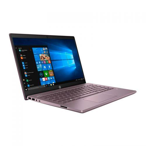 notebook-hp-ce3006la-core-i5-1035g-pantalla-14-ram-8gb-disco-ssd-256gb-windows-10