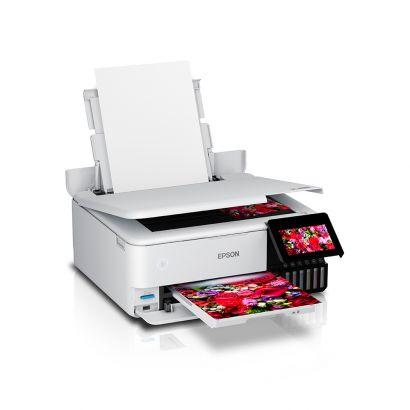 impresora-multifuncional-fotografica-3-en-1-l8160-pantalla-4-3-tactil-a-color-bandeja-de-cd-dvd-lector-sd-wifi-ethernet-usb