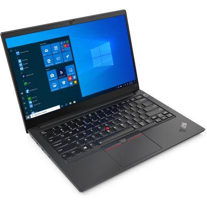 notebook-lenovo-thinkpad-e14-gen2-pantalla-14-fhd-intel-core-i7-1165g7-ram-8gb-disco-ssd-512gb-nvme-windows-10-pro