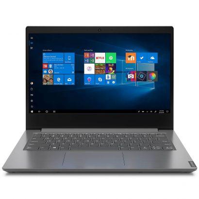 notebook-lenovo-v14iil-pantalla-14-hd-intel-core-i5-1035g1-ram-8gb-ddr4-disco-1tb-sata-video-integrado-intel-uhd-graphics