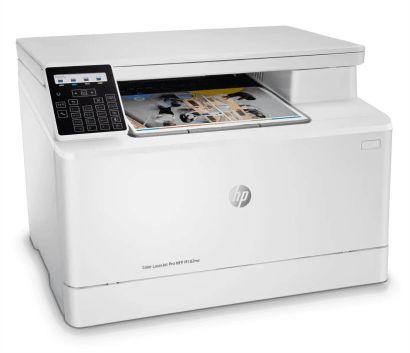 impresora-multifuncional-laser-m182nw-impresion-a-full-color-velocidad-de-impresion-17ppm-wifi-lan