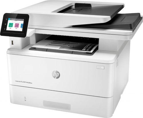 impresora-multifuncional-m428fdw-laser-38ppm-impresion-en-negro-wifi-lan-memoria-512mb