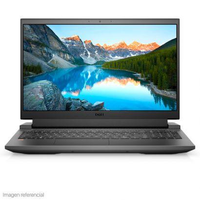 notebook-dell-g5-5510-pantalla-15-6-fhd-procesador-core-i7-10870h-hasta-5ghz-ram-16gb-ddr4-disco-512gb-m-2-ssd-video-geforce-rtx-3050-ti-4gb-gddr6