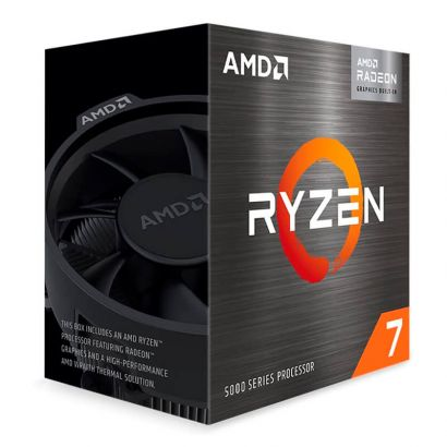 procesador-amd-ryzen-7-5700g-3-80ghz-8-nucleos-cache-l3-total-16mb-radeon-graphics