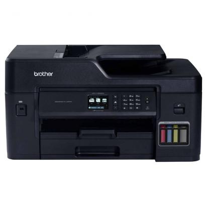 impresora-multifuncional-a3-brother-mfc-t4500dw-conexion-usb-wifi-adf-50-hojas-escaner-a3-impresion-duplex