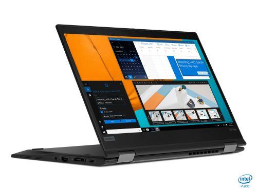 notebook-lenovo-thinkpad-x13-yoga-pantalla-13-3-tactil-core-i5-10210u-ram-16gb-ddr4-ssd-256gb