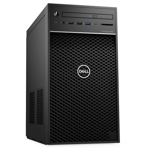 workstation-dell-precision-tower-3640-core-i7-16gb-ram-1tb-hdd-video-nvidia-quadro-2gb