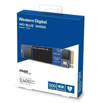 unidad-de-estado-solido-m-2-nvme-pcie-de-500gb-western-digital-lectura-a-2400mbps-escritura-a-1750mbps