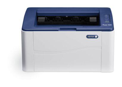 impresora-laser-monocromatica-xerox-pharser-3020-conexion-usb-y-wifi-velocidad-20ppm-128mb