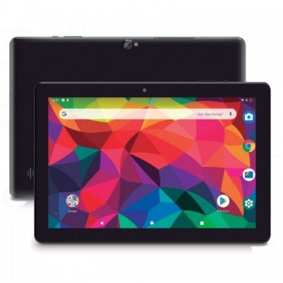 tablet-advance-sp-5731-pantalla-10-1-32gb-almacenamiento-2gb-ram-microsd-camara-2-0-android-9