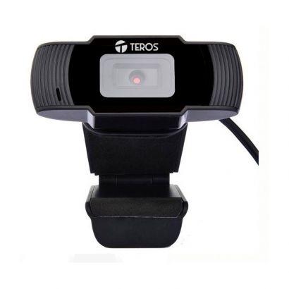 camara-web-teros-conexion-usb-resolucion-720p-hd-microfono-incorporado-para-aulas-virtuales