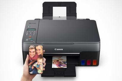 impresora-multifuncional-canon-g3160-imprime-escanea-copia-sistema-de-tinta-continuo-wifi-juego-de-tinta-4-colores
