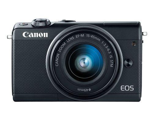 camara-fotografica-canon-eos-m100-24-2mpx-pantalla-lcd-3-video-full-hd