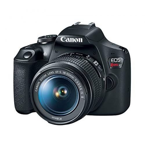 camara-fotografica-canon-t7-lente-ef-s-18-55mm-24-1mpx-sensor-cmos-aps-c-slr-wifi-pantalla-3-iso-6400