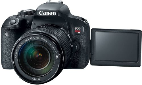 camara-fotografica-canon-eos-t7i-lente-18-135mm-is-stm-sensor-cmos-aps-c-slr-de-24-2mpx-pantalla-3-tactil-giratorio