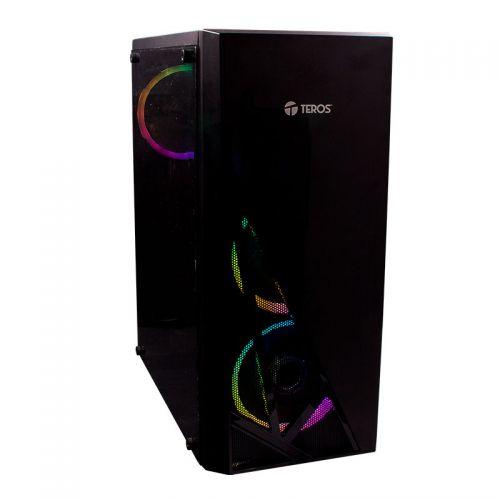 computadora-intel-core-i5-9400-ram-8gb-disco-solido-ssd-250gb-1tb-sata-video-nvidia-2gb-gt1030-monitor-24-case-gamer