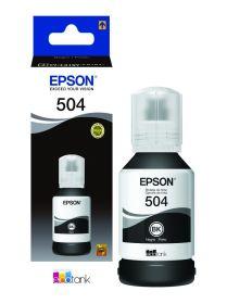 tinta-modelo-504-color-negro-para-impresora-epson