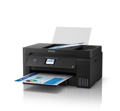 impresora-multifuncional-epson-l14150-a3-imprime-escanea-copia-full-color-wifi-ethernet-fax
