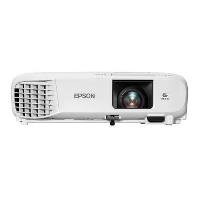 proyector-epson-powerlite-e20-3400-lumenes-resolucion-1024x768-xga-tecnologia-3lcd