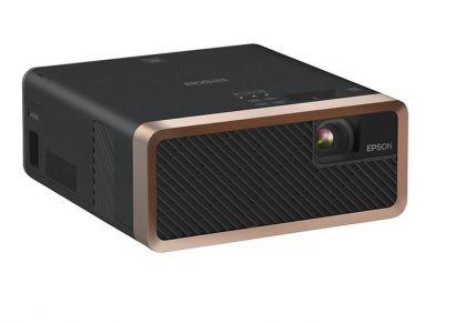 proyector-epson-portatil-ef-100b-resolucion-1280x800-2000-lumenes-tecnologia-3lcd-de-3-chip