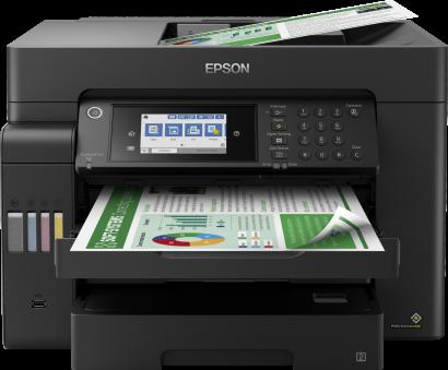 impresora-multifuncional-epson-l15150-formato-a3-sistema-de-tinta-continuo-wifi-ethernet