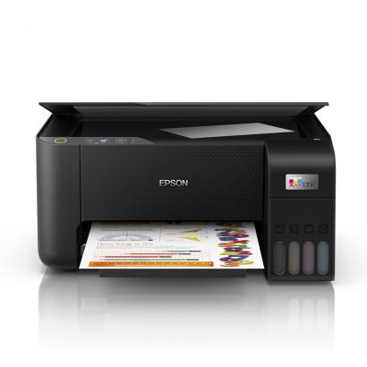 impresora-multifuncional-epson-l3210-imprime-escanea-copia-conexion-usb-sistema-de-tinta-continua