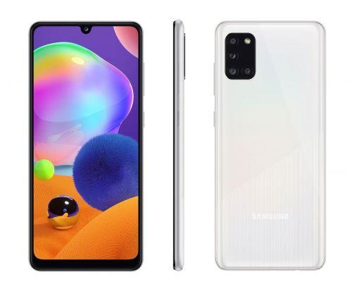 smartphone-samsung-galaxy-a31-6-4-android-10-lte-dual-sim