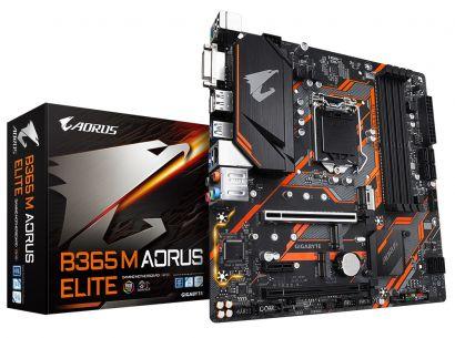 motherboard-gaming-aorus-elite-b365-m-socket-lga-1151-v2-soporte-intel-8va-y-9na-gen-64gb-ddr4-m-2