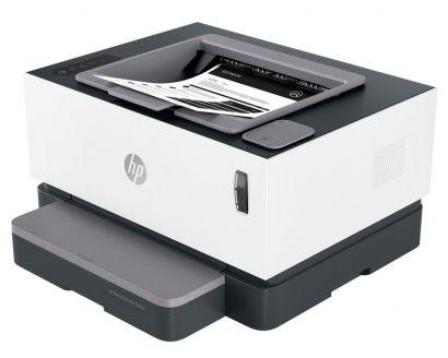 impresora-hp-laser-monocromatica-neverstop-1000w-impresion-solo-en-negro-usb-wifi-velocidad-21ppm-bandeja-150-hojas