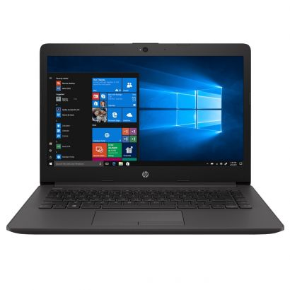 notebook-hp-245-g7-pantalla-14-procesador-amd-athlon-silver-ram-4gb-disco-duro-500gb-windows-10-home-64-bits