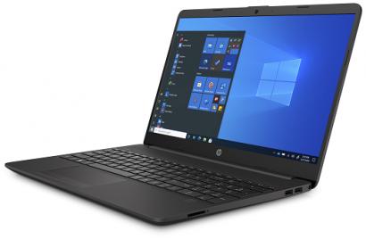 notebook-hp-250-g8-pantalla-15-6-hd-procesador-intel-core-i5-1035g1-ram-4gb-disco-duro-1tb-sata-windows-10