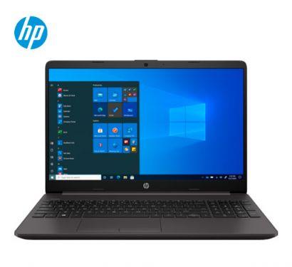 notebook-hp-250-g8-pantalla-15-6-hd-led-procesador-core-i3-1005g1-1-20ghz-ram-4gb-ddr4-disco-1tb-sata
