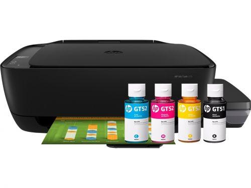 impresora-multifuncional-con-tanque-de-tinta-hp-315-imprime-escaner-copia-usb-