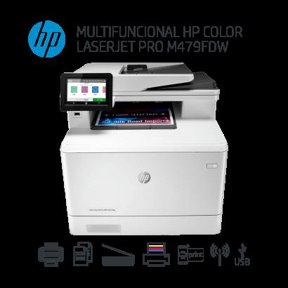 impresora-hp-laser-multifuncional-full-color-imprime-escanea-copia-usb-lan-wifi-bandeja-superior-adf