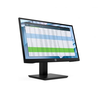 monitor-hp-de-21-5-ips-led-resolucion-1920x1080-puertos-hdmi-displayport-vga