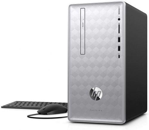 computadora-hp-pavilion-intel-core-i5-optane-16gb-8gb-de-ram-disco-de-1tb-monitor-32-hp