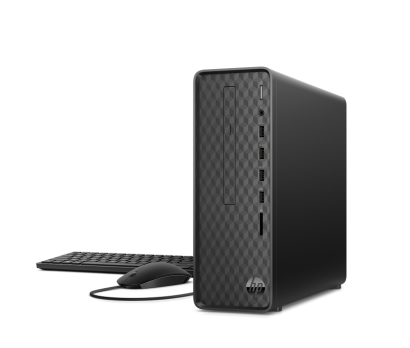 computadora-de-escritorio-hp-intel-core-i5-10400-ram-8gb-ddr4-disco-1tb-sata-grabador-dvd-wifi-bluetooth-teclado-y-mouse